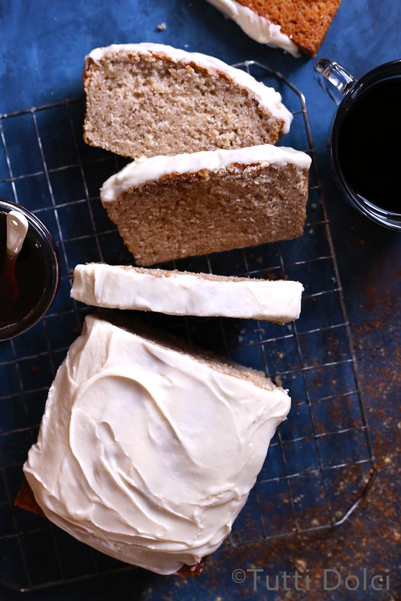 ... maple syrup frosting 7up pound cake pound cake maple yogurt pound cake
